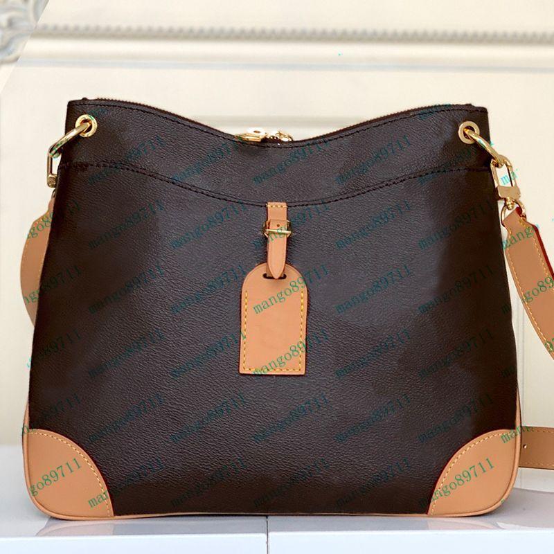 핸드백 지갑 여성 토트 가방 어깨 가죽 가방 핸드백 지갑 크로스 바디 백