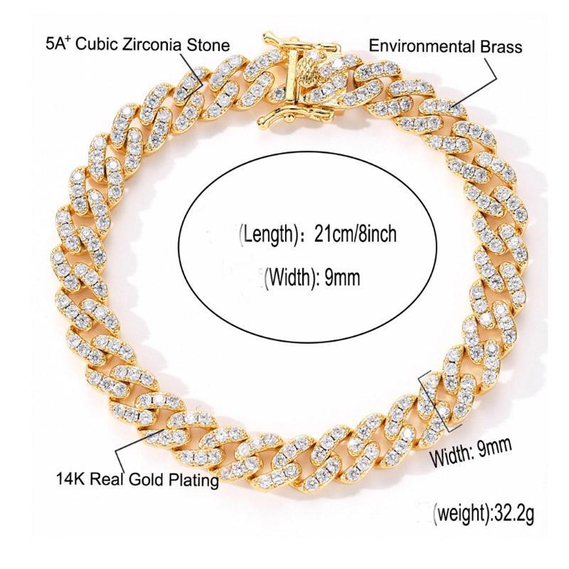 20 مصمم زوجين مجوهرات التيتانيوم الصلب أساور الحب روز الذهب سوار الفاخرة بسيطة النساء الرجال المسمار مفك البراغي