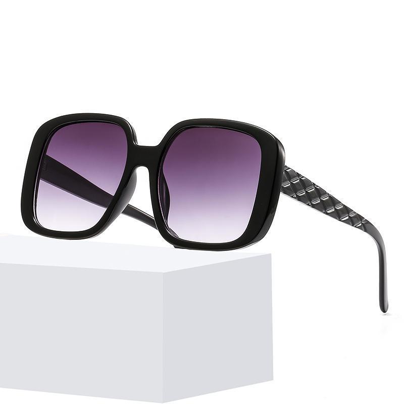 Gafas de sol 2021 Moda Deportes Mujeres Accesorios Diseñador Venta al Por Mayor Sombras de gafas elegantes Gafas de sol PRODUCTOS DE PRODUCTOS DE PRODUCTOS