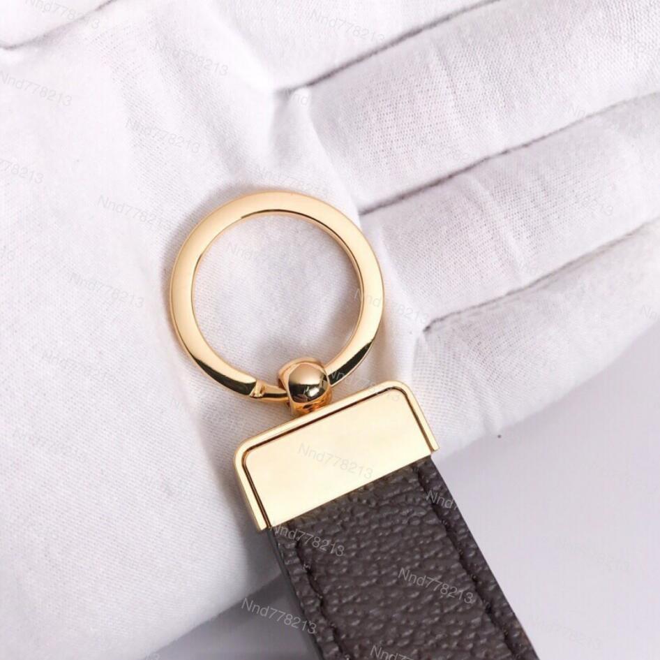 Moda Köpek Anahtarlık Klasik Chic Anahtarlık Kadın Erkek Lüks Araba Kolye Unisex Tasarımcı Anahtarlık TRINKET1122