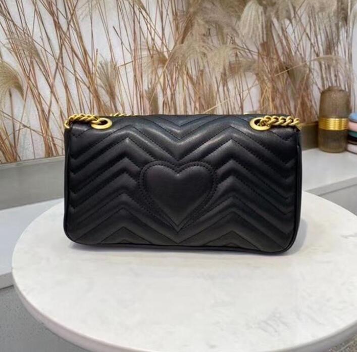 Женская роскошь дизайнерская сумка повседневные сумки Crossbody Messenger мода женские кошельки сумки сумки сумки сцепления