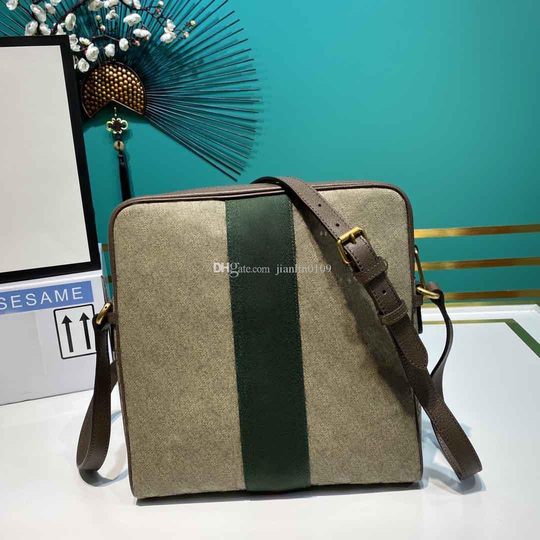 2021 mais recentes bolsas de moda, homens e mulheres sacos de ombro, bolsa, mochilas, crossbody, pack de cintura.fanny packs top qualidade 312