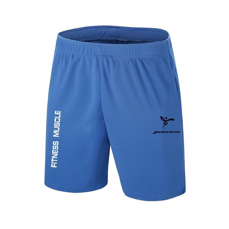 Herren Shorts 2021 Männer Casual Mesh Atmungsaktive Schnelle Trockene Shrotts Sommer Mode Patchwork Beach Surf Trunks Druck Bermuda