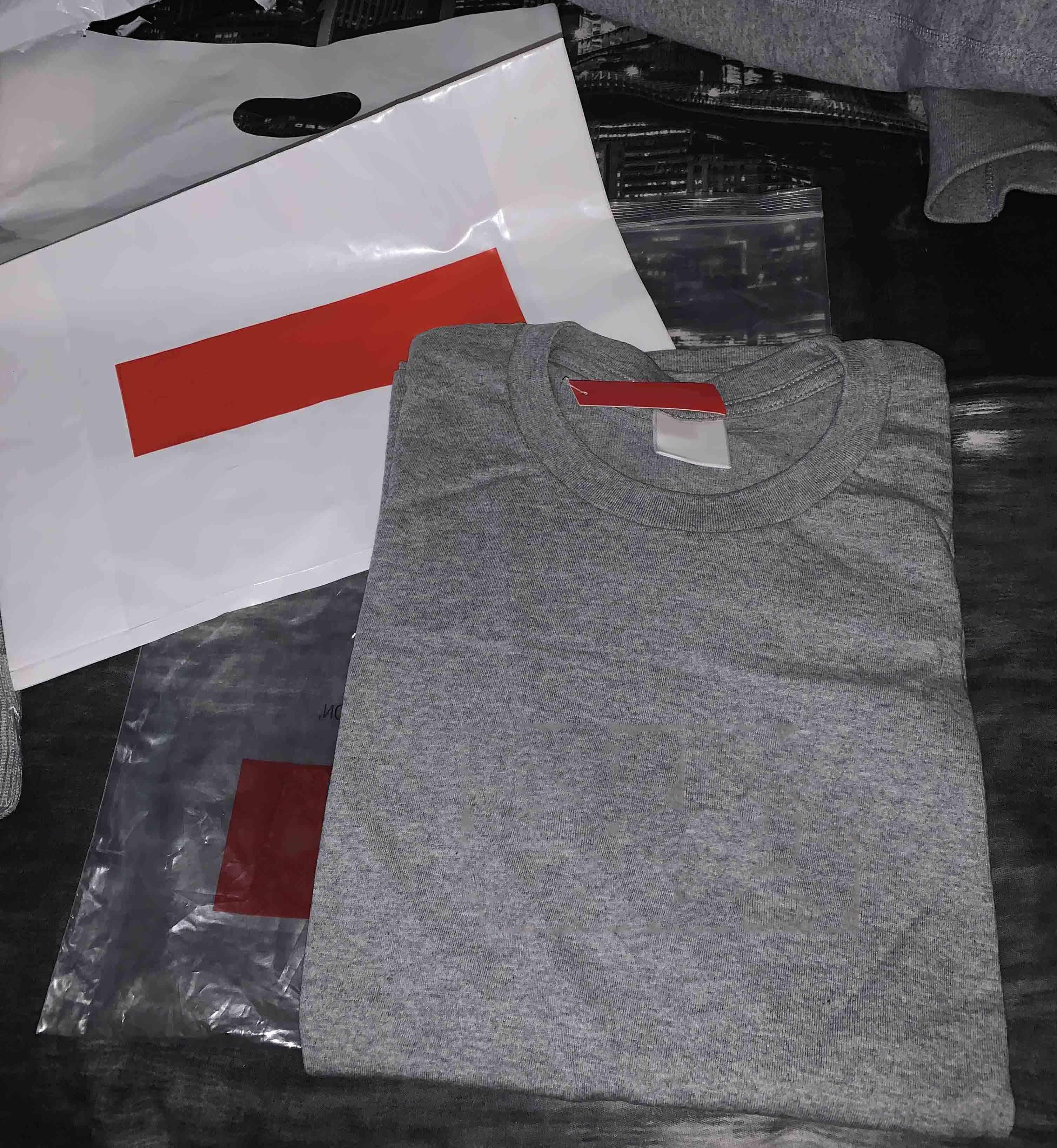 Письма шаблон мужская футболка 21ss лето новых мальчиков топы повседневные 2021Womens TEEs повседневная хипхоп уличная одежда мальчики дышащие унисекс