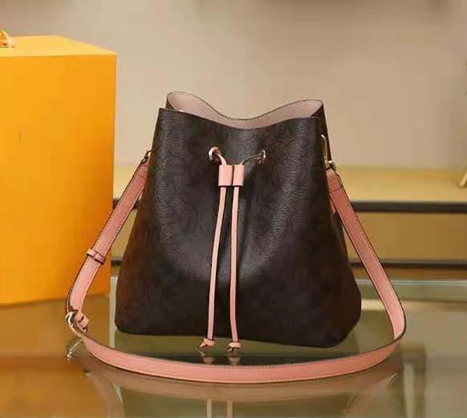 L Klasik Çanta Moda Crossbody Bagcasual Tote Tasarımcı Omuz Çantaları Kadın Çanta Tasarımcı Çanta Kadın Çanta