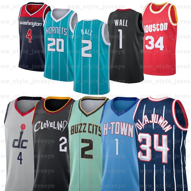 Ball 2 Lamelo John1 Wall Hayward 20 Гордон Z2 4 Westbrook Russell Edwards Anthony Garnett Kevin Towns Sexton Collin Баскетбол