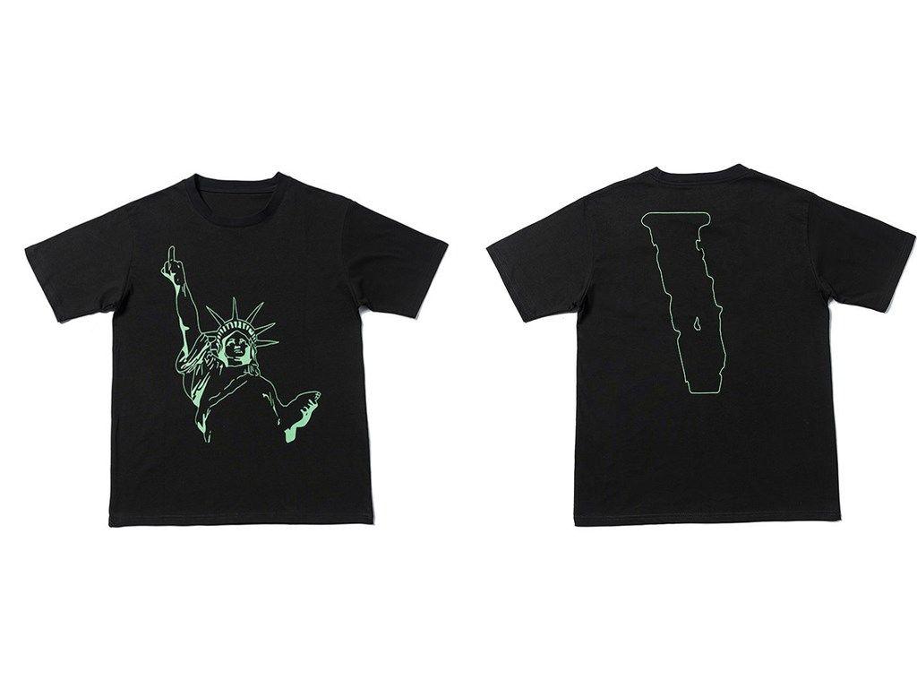 2021 T-shirt European and American T-shirt uomo e donna Best Quality Hip Hop T-Shirt LETTURA LETTERA Designer da uomo stampato T-shirt S-XL