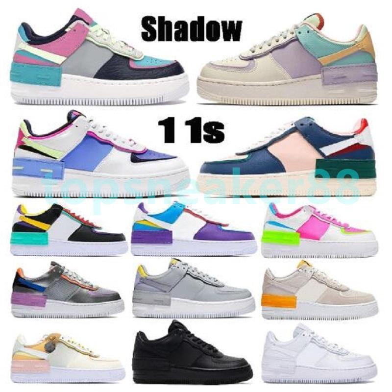 Zapatos de baloncesto premium sombra hombres mujeres zapatillas prácticas pálido marfil zafiro hombres zapatillas de deporte zapatillas de deporte corriendo