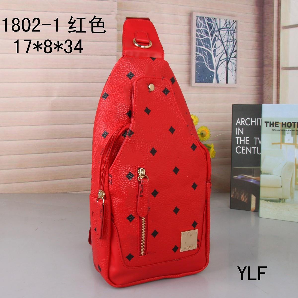 Noel Marka Eski Çiçek Klasik Sırt Çantası PU Deri Tasarımcı Crossbody Omuz Çantası Moda Çantalar Grils Çanta Çanta Messenger Çanta Kırmızı Beyaz Siyah