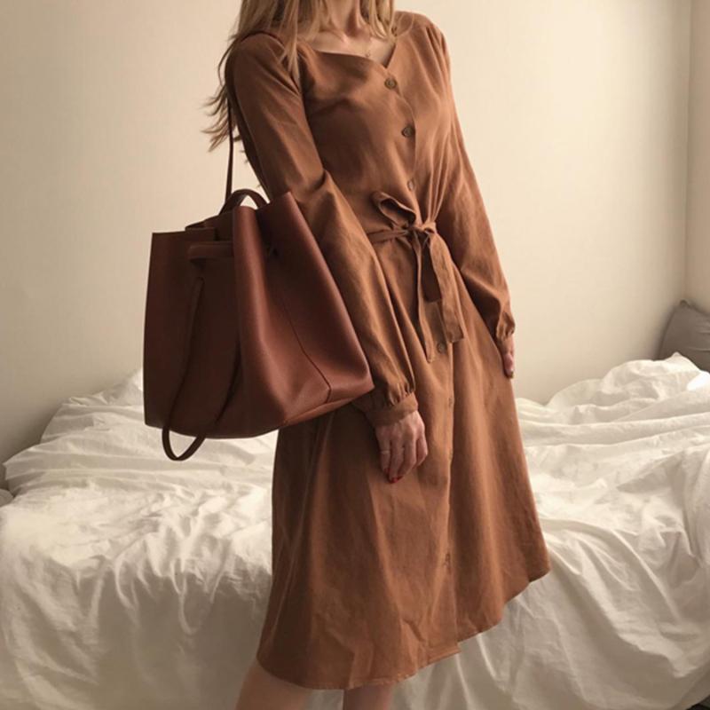 Borse da sera Ladies Secchiello Borsa Designer Messenger di alta qualità Fashion PU in pelle borse a tracolla