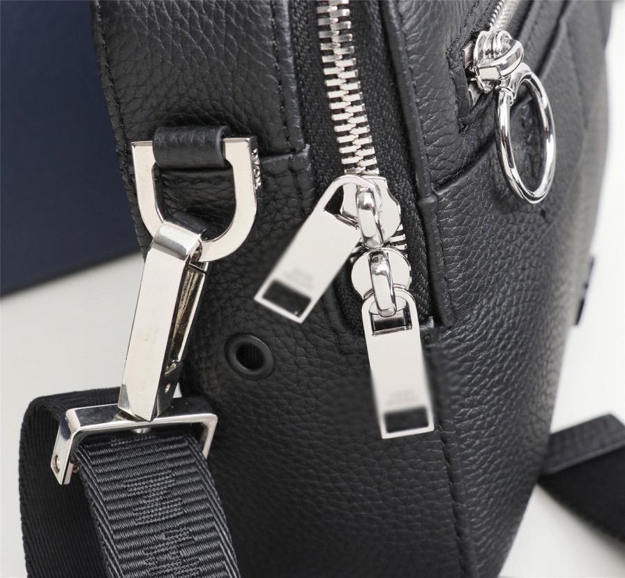 Mulheres Homens Bolsa Moda Bolsas Bolsas de Alta Qualidade Mensageiro Mensageiro Ajustável Ajustável Sinal de Ombro Sacos Crossbody Bags