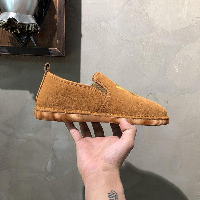 Özerklik Marka Bayan Rahat Ayakkabılar Tüm Maç Renk No-076 En Kaliteli Spor Ayakkabı Düşük Kesilmiş Nefes Casual Ayakkabılar Sadece Toptancı Için