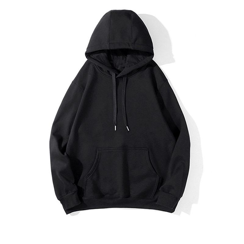 Mens hoodies fashion mens womens hairdressers mens sweaters hoodies sweatshirts hairdressers hoodies size S-3XL -Q417