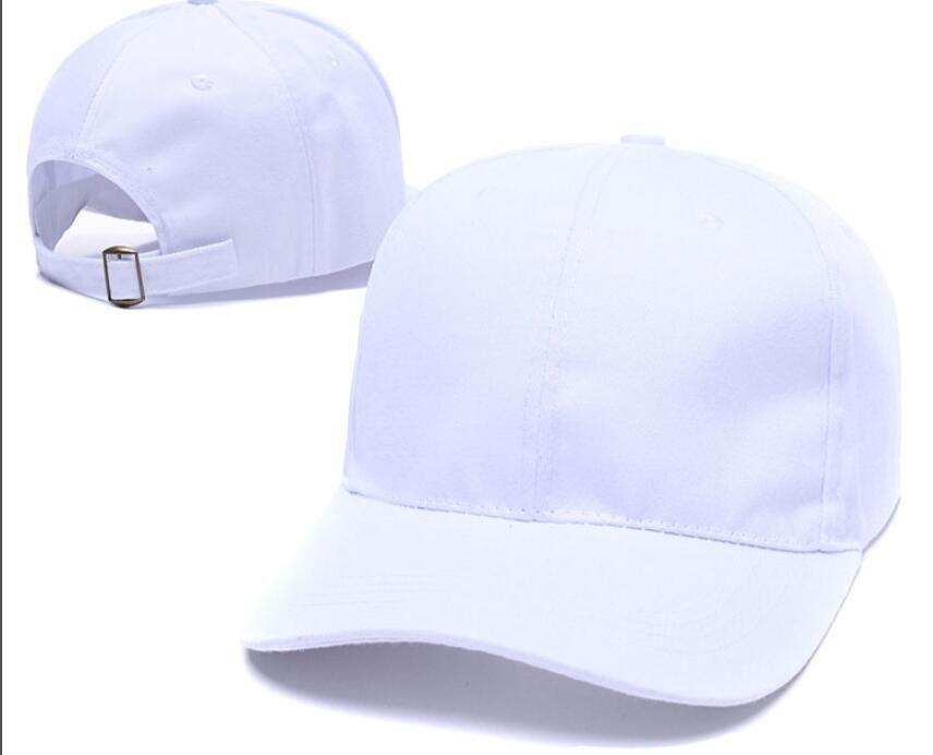 2021 디자이너 망 야구 모자 패션 캐주얼 모자 골드 수 놓은 뼈 남자 여성 캐스 케어 태양 Snapback 모자 Gorras 스포츠 모자