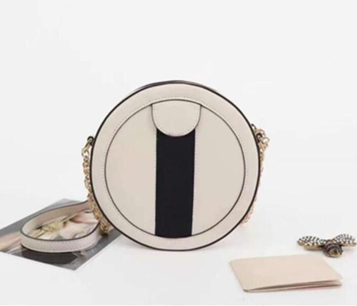 المصممون المصممين النساء حقائب النساء الأزياء الكلاسيكية مصغرة واحدة الكتف حقيبة سلسلة حقيبة مصمم حقائب اليد مصغرة حقائب اليد حقيبة كروس