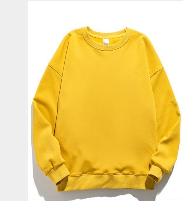 FD54D Herren Hoodies Mode Herren Stylist Hoodies Jacke Männer Womens Hohe Qualität Casual Sweatshirts 8 Farben Größe M-2XL