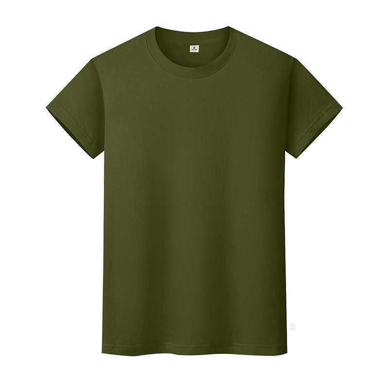 T-shirt en t-shirt en coton en coton à manches courtes à manches courtes à manches courtes et à manches longues