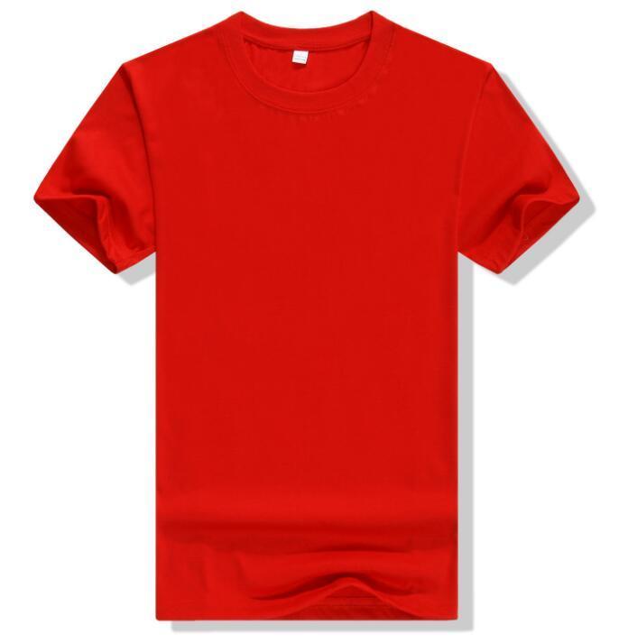 16 farben 21 ss team hausliebhaber sommer kleidung für männer frauen shorts sleeve tshirts atmungsaktiv t shirt reine farbe outdoor kleidung