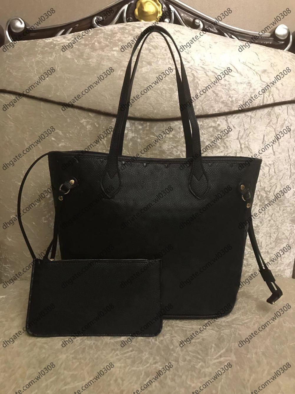 أعلى جودة باريس نمط المصمم الشهير s مصمم حقائب ل زهرة السيدات حقيبة يد الراقية أزياء المرأة مصمم حقائب الكتف المجانية البريد الجوي