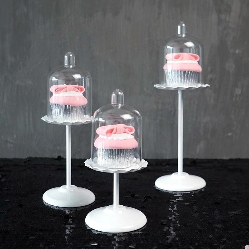 Otros taza de boda de taza de boda Copa de boda Metal blanco Placa de decoración Herramientas de cocina Cocina Comedor Bar candelero