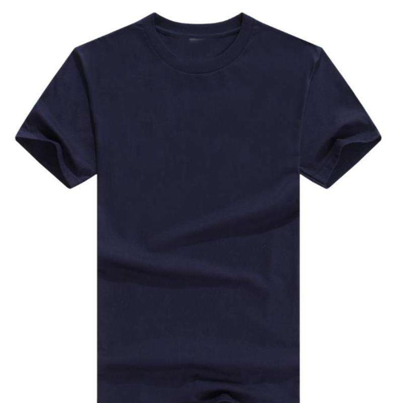 Новый Pattern XS-5XL Хлопок Мужские футболки Плюс Размер Мягкие Женские Футболки Черный Человек Женщины Мода Летние Холодичные Футболки Верхняя Рубашка с коротким рукавом