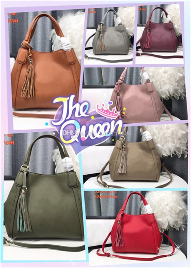 2021 mais recentes bolsas de moda, homens e mulheres sacos de ombro, bolsa, mochilas, crossbody, pack de cintura.Fanny packs top qualidade 143