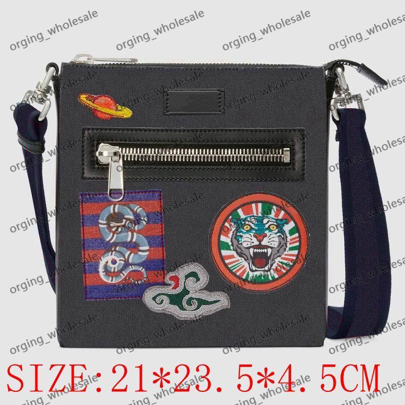 Cross Corps Gk12 Messenger Bumbags Bumbags Bag Ceinture Hommes Sacs de taille Sacs Body Sacs Mens Hommes Fannypack Cross KGFIA