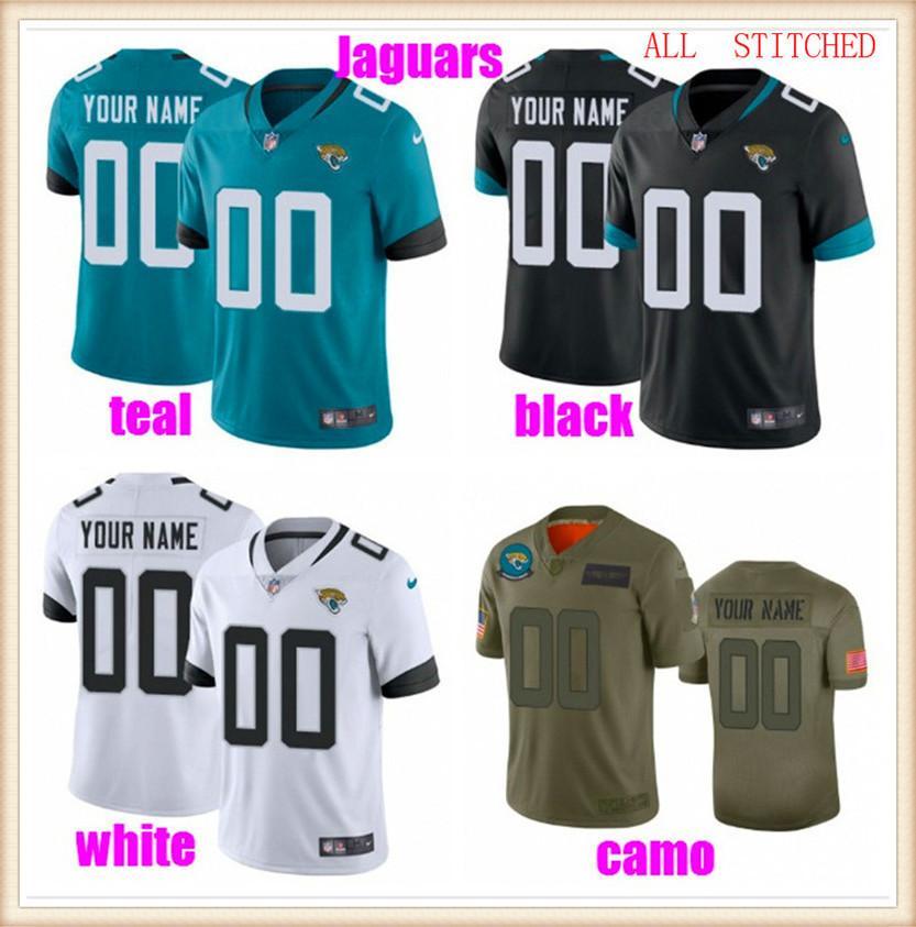 Jerseys de fútbol americano personalizados para hombres para mujer niños NFC Equipos de AFC AFC Auténticos Fans color Hockey Fútbol Jersey Sets 4xl 5xl 6xl
