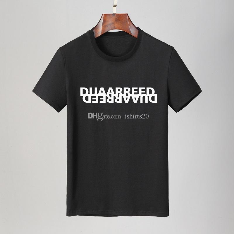 Homens Designer Camisetas Homens Mulheres Carta Impresso Tshirts Moda Verão De Manga Curta Tees Tops Venda Quente Respirável Camisetas