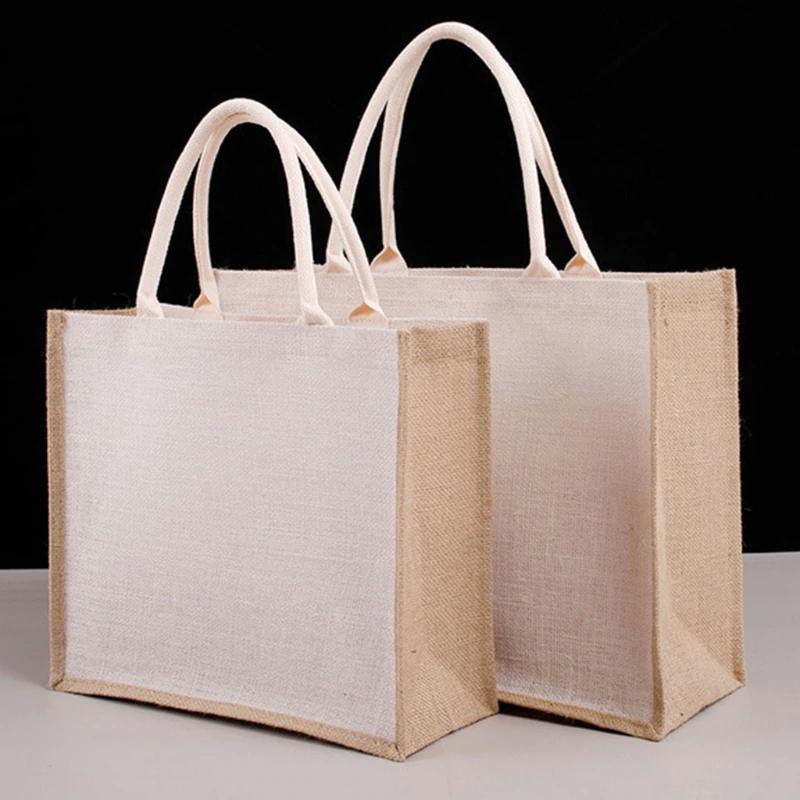 2021 Mode Neue Hot Shopping Taschen Waschbare Tragetaschen Robuste leichte Öko-freundliche Umhängetasche