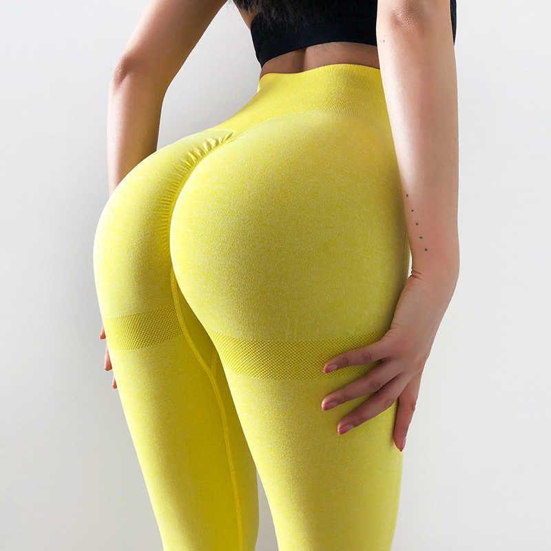 Eğitmen Kuyruk Kadınlar Yüksek Scrunch Büyük Ass Butt Asansör Broek Seksi Spor Tayt Karın Kontrol Külot Kısa Vücut Şekillendirici