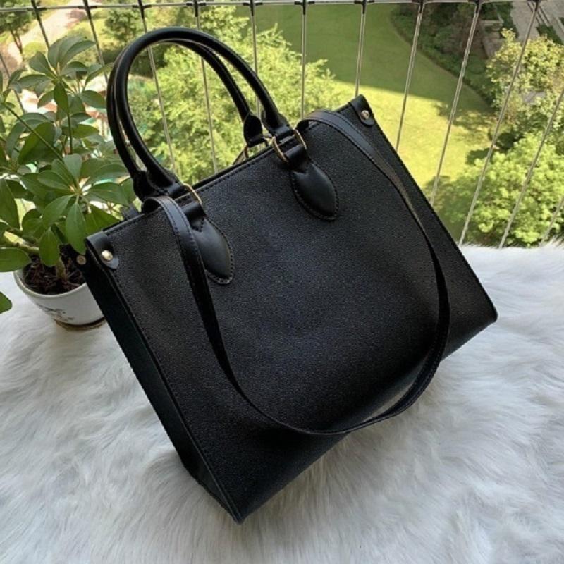 유명한 쇼핑 가방 크로스 바디 가방 수 놓은 캔버스 책 토트 고품질 토트 백 핸드백 여성 가방 지갑 어깨 가방 지갑