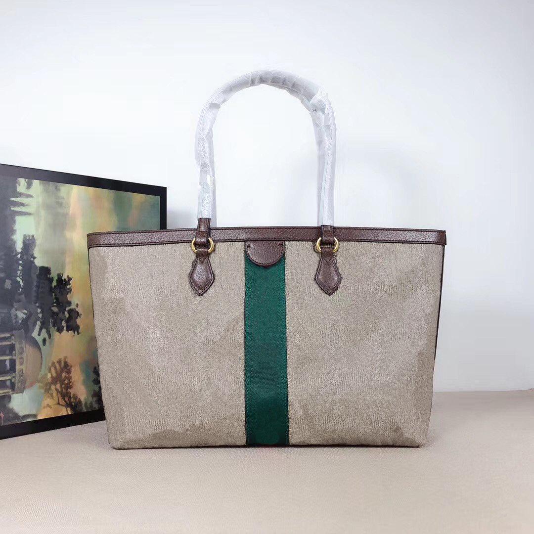 2021 Bolsas Diseñadores Mujeres Shopp Bolsos Ophidia Mochila Cuero Crossbody Billet Hombro Bolso Bolso 631685 Messenger Totes Tels CMTX