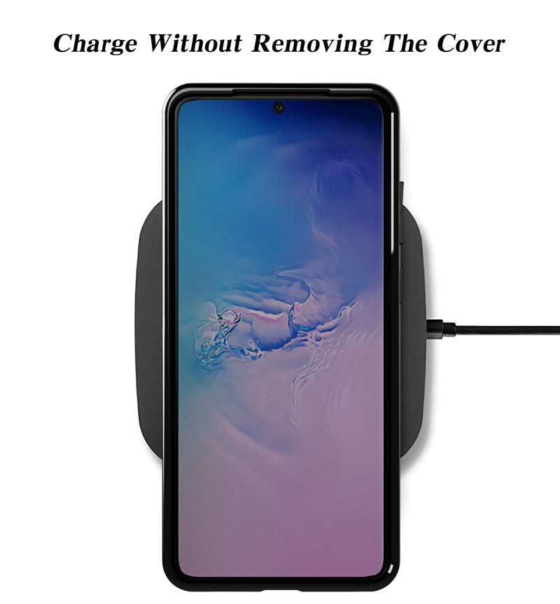 2021Hybrid Armor Rugged Armor Defender Phone Case para Samsung S20 S30 Ultra Motorola G8 Play Plus Power Moto Um Hyper LG G8X V50S K50s Stylo7