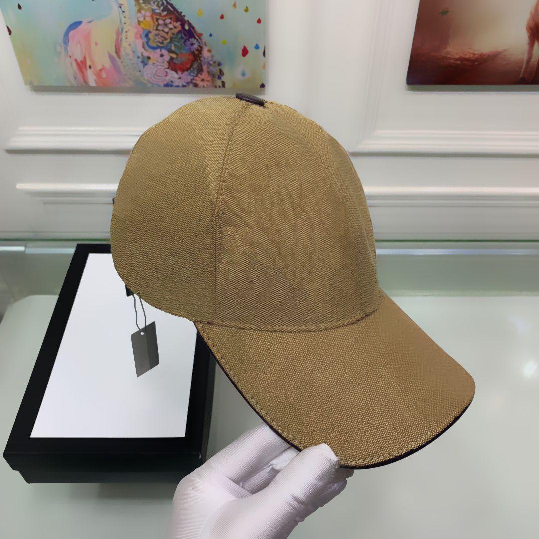 Bayan Gömme Şapka At Kuyruğu Beyzbol Şapkası Kravat Boya Sequins Dağınık Bun Fit Şapka Criss Çapraz Yıkanmış Snapback Kapaklar Kasketler Erkek Sun Şapka Yaz Visor