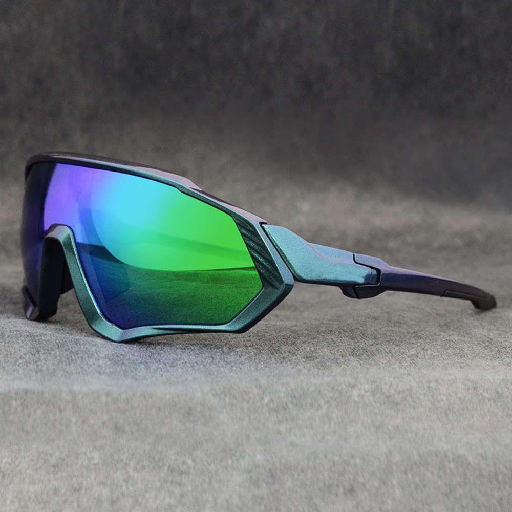 Anti ultraviolett harley goggle cross land motorrad winddicht halbe helm maske gläser verschreibung großhandel sonnenbrille frames unisex