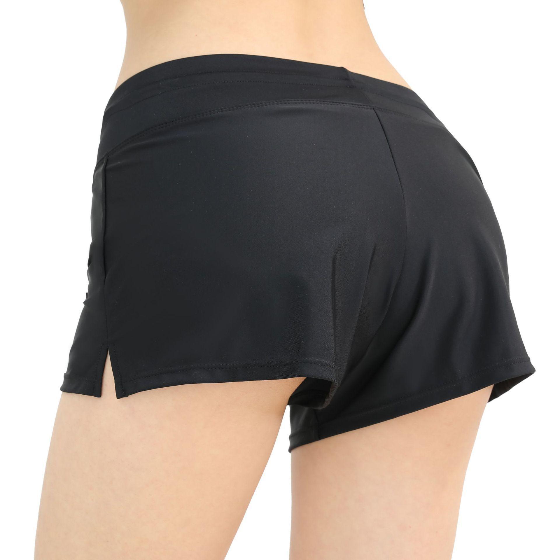 Pantalones 2021 NUEVO PROTECCIÓN DE ANGULO PLANO PROTECCIÓN DE SOL Y EN FORTENCIA Traje de baño de buceo