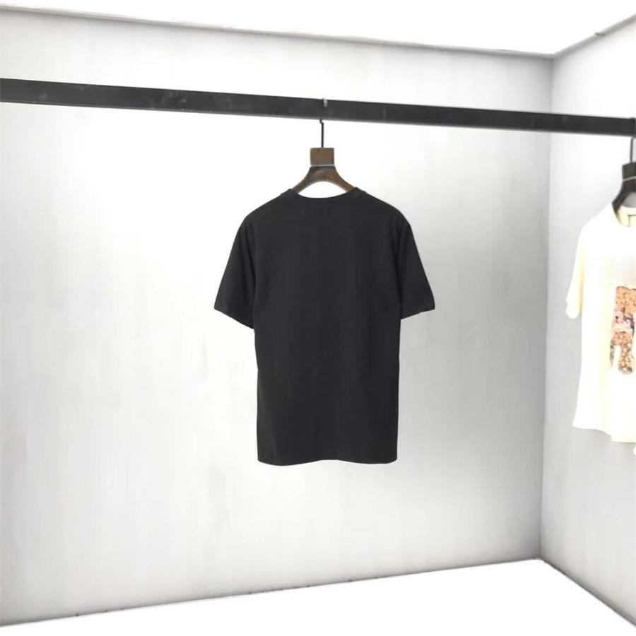 ЕС Бесплатная Доставка Новые Моды Толстовки Женщины Мужская Куртка с капюшоном Студенты Повседневная Флисовая Верхняя Одежда Унисейные Толстовки T-Рубашки 10307
