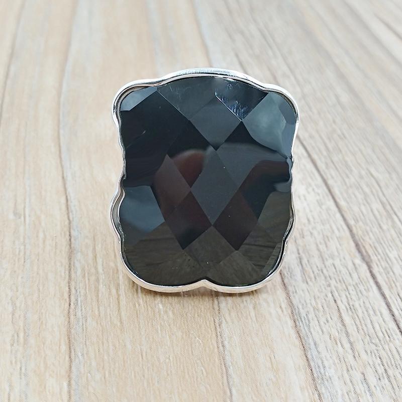 Orso gioielli 925 sterling argento anelli argento orso colore anello adatti regalo di gioielli europeo regalo c715435650