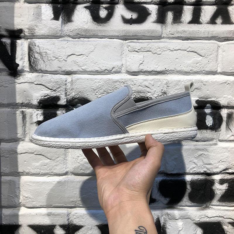 Özerklik Marka Bayan Rahat Ayakkabılar Tüm Maç Renk No-017 En Kaliteli Spor Ayakkabı Düşük Kesilmiş Nefes Rahat Ayakkabılar Sadece Toptancası Için