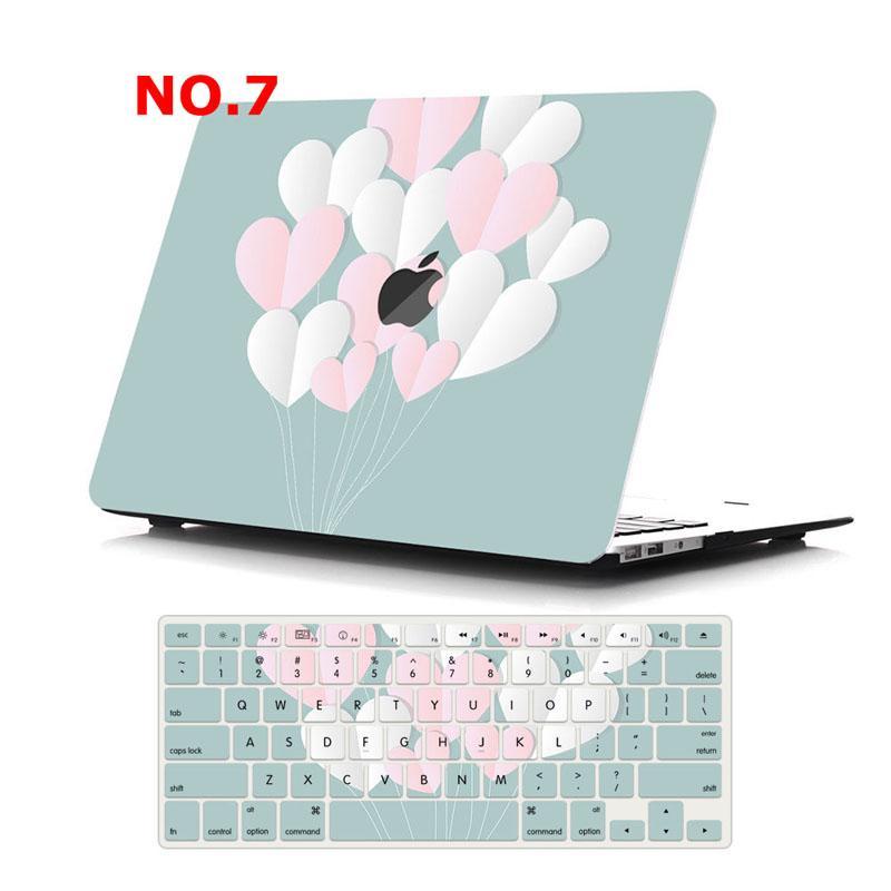 MacBook Air 13 M1 A1932 A2179 Pro15 16 터치 바 프로 케이스 A2338