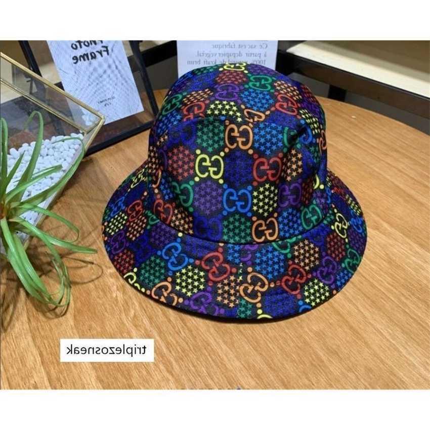 Solador solar Sparsil Unisex Cubo plegable Bucket al aire libre Sombrero para mujer Pesca de algodón Caza Hombre Hombres Cuenca Chapeau Pescador Sombreros