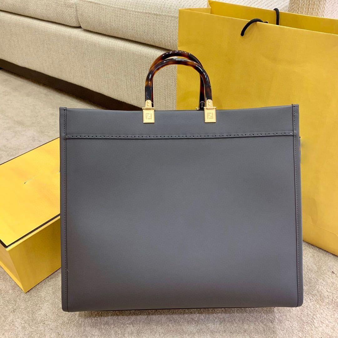 Higt 품질 햇빛 토트 패션 여성 어깨 가방 체인 메신저 가방 가죽 핸드백 쉘 지갑 숙녀 화장품 Crossbodys 2021