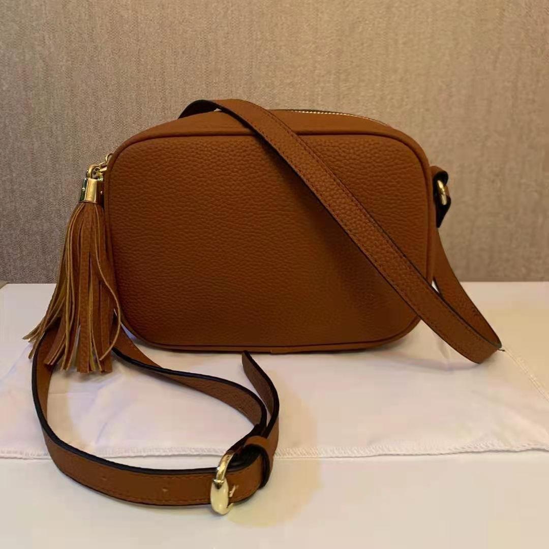 Bolsos bolsos Messenger Lady Wallet Handbags Hombro Crossbody Hombres para Hombre Osvn Designers Lujos 2021 Moda Bolsa de mujer Bolsas Evenin Ujex