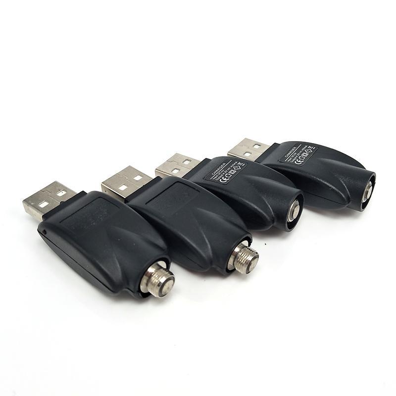 Kablosuz USB Şarj Kablosu Fit E Sigara EGO Şarj IC ile IC ile Koruyun M6T TH205 Büküm Vape Kalem Kutusu Mod 510 Konu Pil