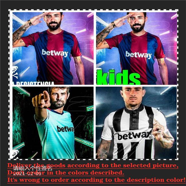 Homens para 11 A.J.Morales UD Camiseta de Futbol 20 21 Top Quality Maillot de Foot Futbol Camisa camisetas LJ200827