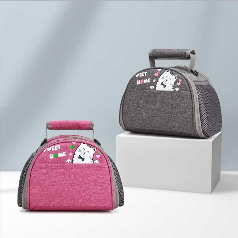 대용량 더블 레이어 엄마 배낭 베이비 기저귀 가방 키티 클라더 여행 hobos 다기능 기저귀 가방