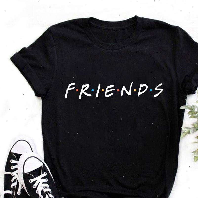 Zoganki Summer Donne T Shirt Camicia Casual Shirt Casual Manica Corta O Collo Ladies Black Tshirt Tops moda femmina tees Plus Size