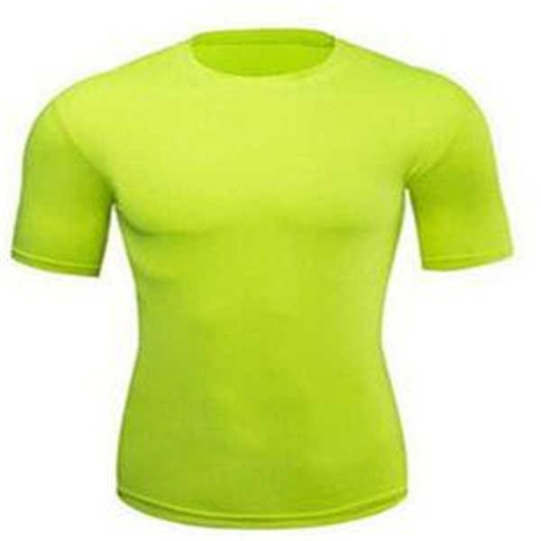 2021 jersey bordado shirts por atacado do dropshiping 1165