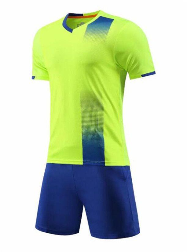362 كرة القدم كرة القدم الفانيلة ثلاثة قطعة 22 21 الخريف التجفيف السريع ملابس رياضية المرأة الورك HIG7